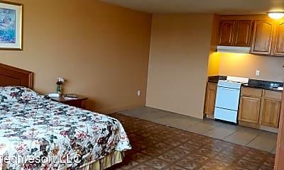 Bedroom, 4540 N El Dorado St, 0