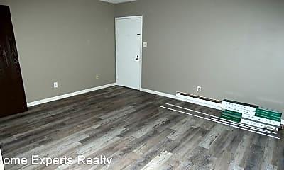 Bedroom, 760 Gordon Smith Blvd, 0