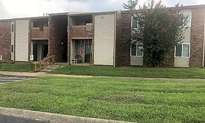 Oak Tree Farms Apartments, 0