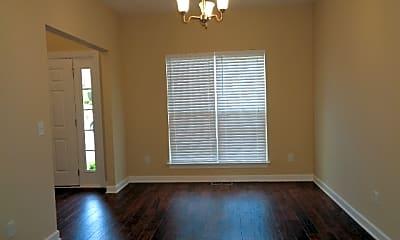 Bedroom, 4817 Aaron Drive, 1