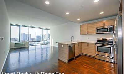Kitchen, 2020 Hudson Street, 0