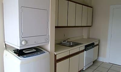 Kitchen, 2450 Overlook Road, 0