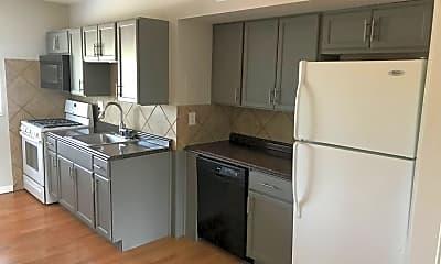Kitchen, 9032  Gravois View Ct., 0