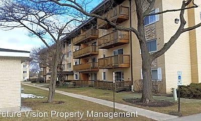Building, 2226 S Goebbert Rd, 0