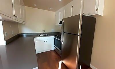 Kitchen, 2530 S Bascom Ave, 1