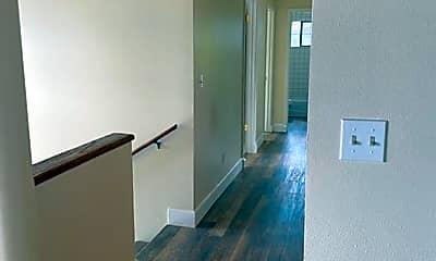 Bathroom, 4639 Lower Kula Rd, 2