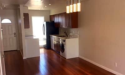 Kitchen, 3405 Norton Way, 1