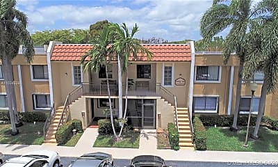 Building, 434 Lakeview Dr 205, 0