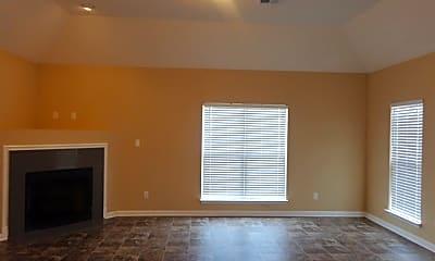 Living Room, 6064 Sunnymeade Cove, 1