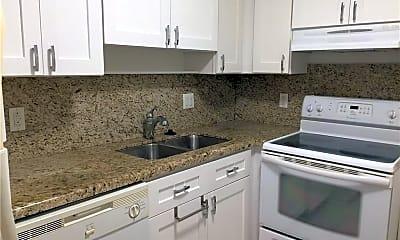 Kitchen, 4040 N Hills Dr 7, 0