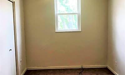 Bedroom, 361 Spahr St, 2