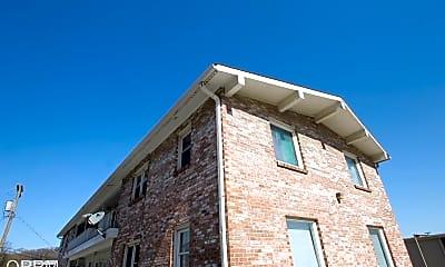 Building, 506 E Pierce St, 0