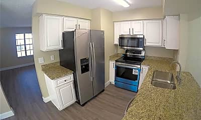 Kitchen, 4104 Tartan Pl, 1