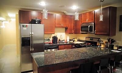 Kitchen, 2200 Harriet Ave, 1