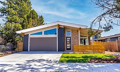 Building, 61408 Duncan Ln, 0