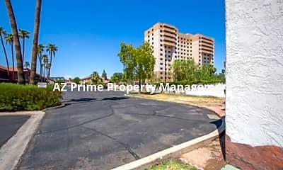 Photo 28, 240 W Main Street, 2