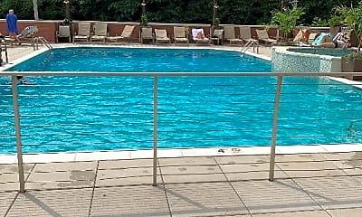 Pool, 75 Gorge Rd, 1