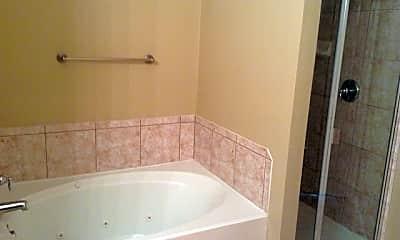 Bathroom, 1200 Seneca Place, 2