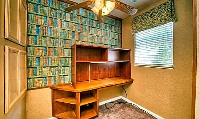 Living Room, 2191 Autumnwood Ln, 2