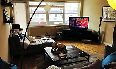 Living Room, 3150 Excelsior Blvd,, 0