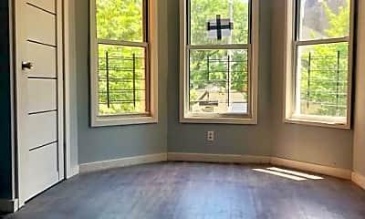 Living Room, 717 Prospect Ave, 0