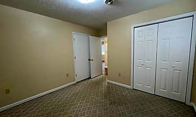 Bedroom, 802 E Mountcastle St, 2