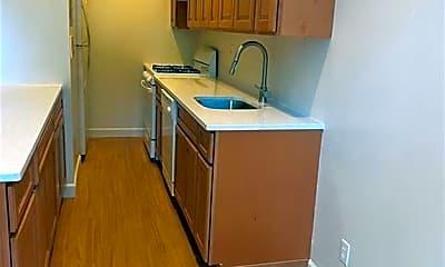 Kitchen, 110 Stonelea Pl 1C, 0