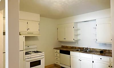 Kitchen, 545 Goucher St, 0