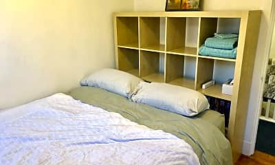 Bedroom, 1932 Antietam St, 2