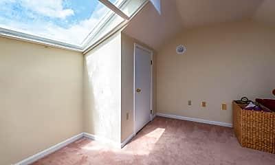 Bedroom, 24 Surrey Run, 2