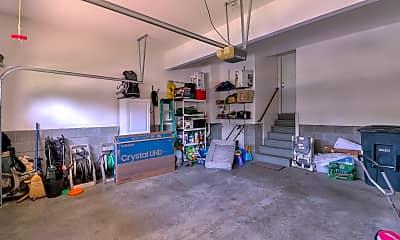 Living Room, 915 Cherry Plum Ct, 2