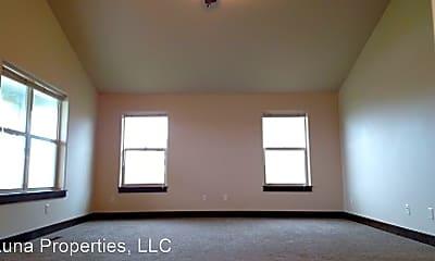 Bedroom, 872 N Ferguson Ave, 2