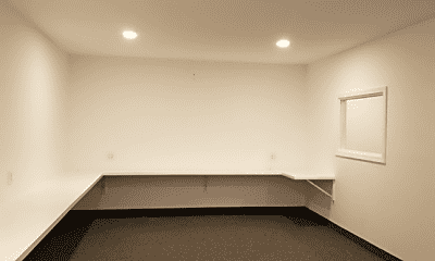 Bedroom, 685 North St, 0