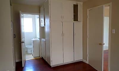 Bedroom, 731 Calvados Ave, 1