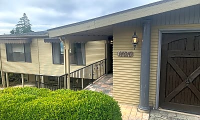Building, 14010 SE 44th Place, 1