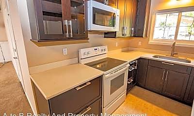 Kitchen, 4384 Camden Ave, 1