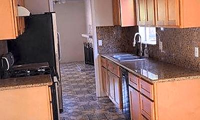 Kitchen, 125 Azucar Ave, 2