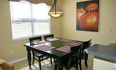 Dining Room, 3857 Hartwood Ln, 1