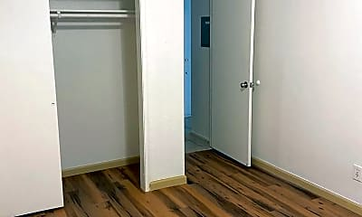 Bedroom, 774 Jana Way, 2
