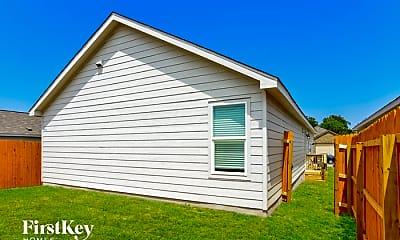Building, 4534 Meadowland Pl, 2