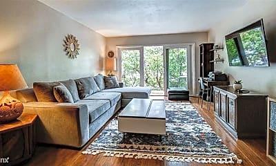 Living Room, 382 Coronado Ave, 0