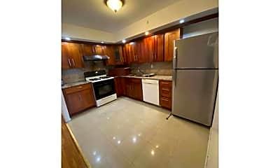 Kitchen, 110-33 72nd Dr, 0