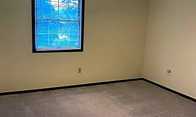 Bedroom, 1040 W Western Reserve Rd, 2