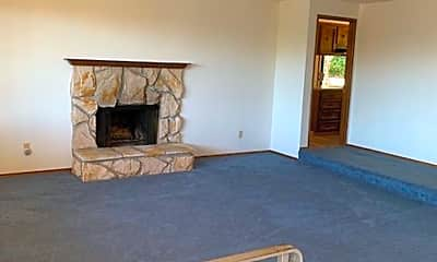 Living Room, 3478 NW Maxine Cir, 1