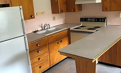 Kitchen, 841 N 3rd St, 0