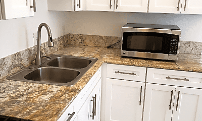 Kitchen, 1145 5th Ave, 0