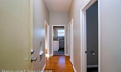 Kitchen, 2052 Fourth Ave, 1