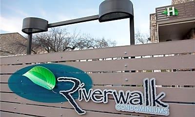 500 E Riverside Dr 212, 2