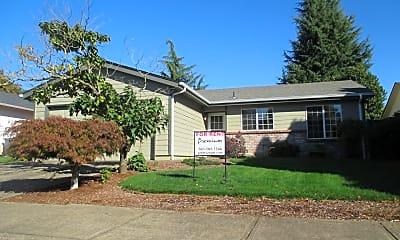 Building, 5452 Mohawk Ct S, 0