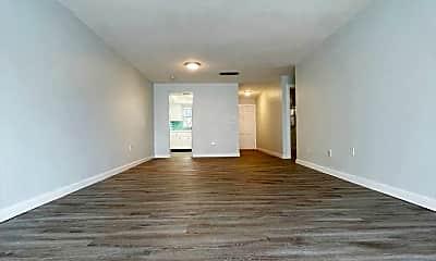 Living Room, 1000 49th St N, 0
